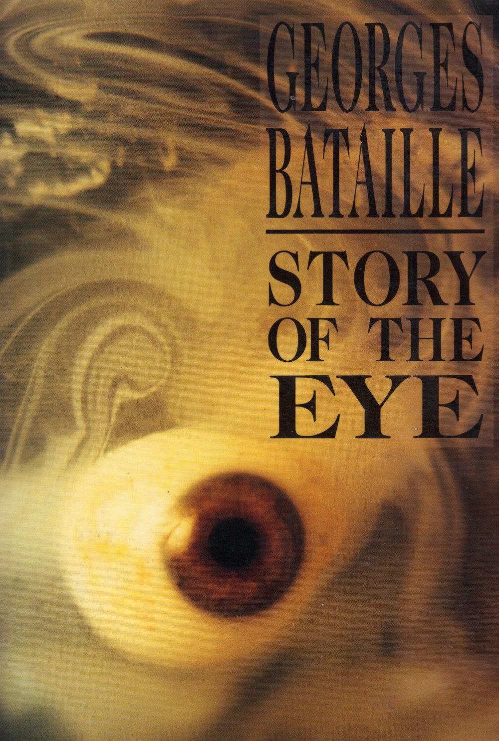 bataille-StoryOTheEye.jpg