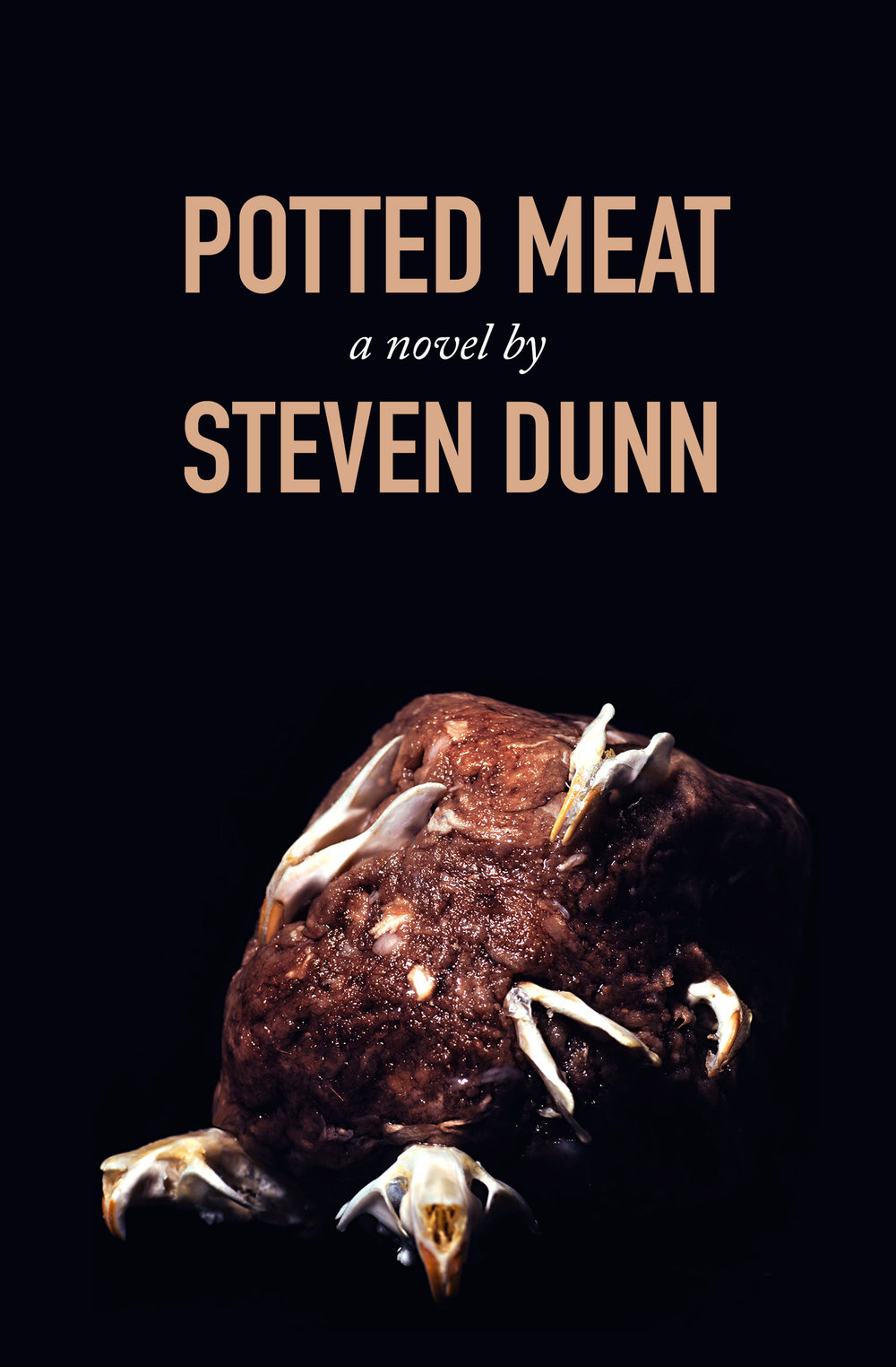 Dunn_Potted_Meat-cover-front-large.jpg