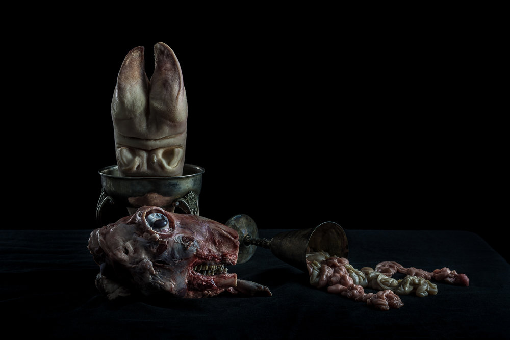 cascading-organs-meats.jpg