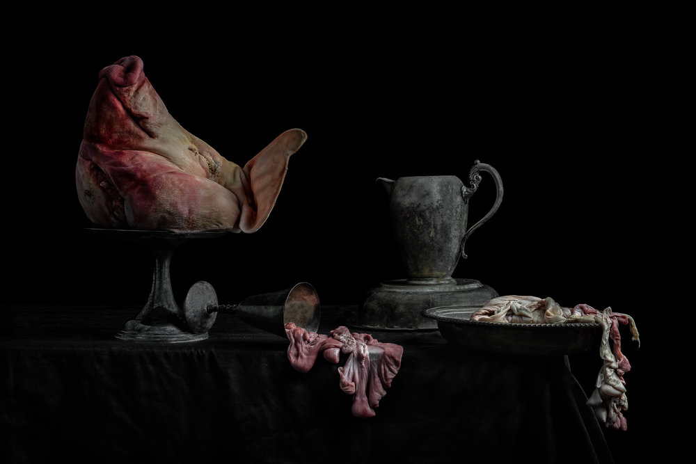 neal-auch-still-life-with-pig-head.jpg