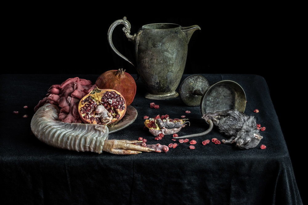 neal-auch-still-life-with-pomegranate-3.jpg