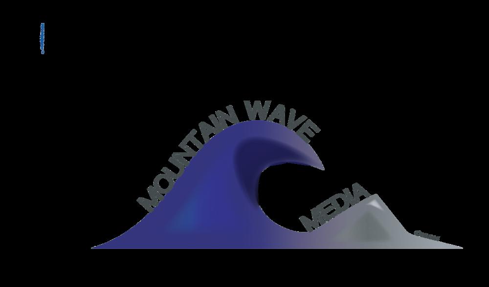 Mountain Wave Media