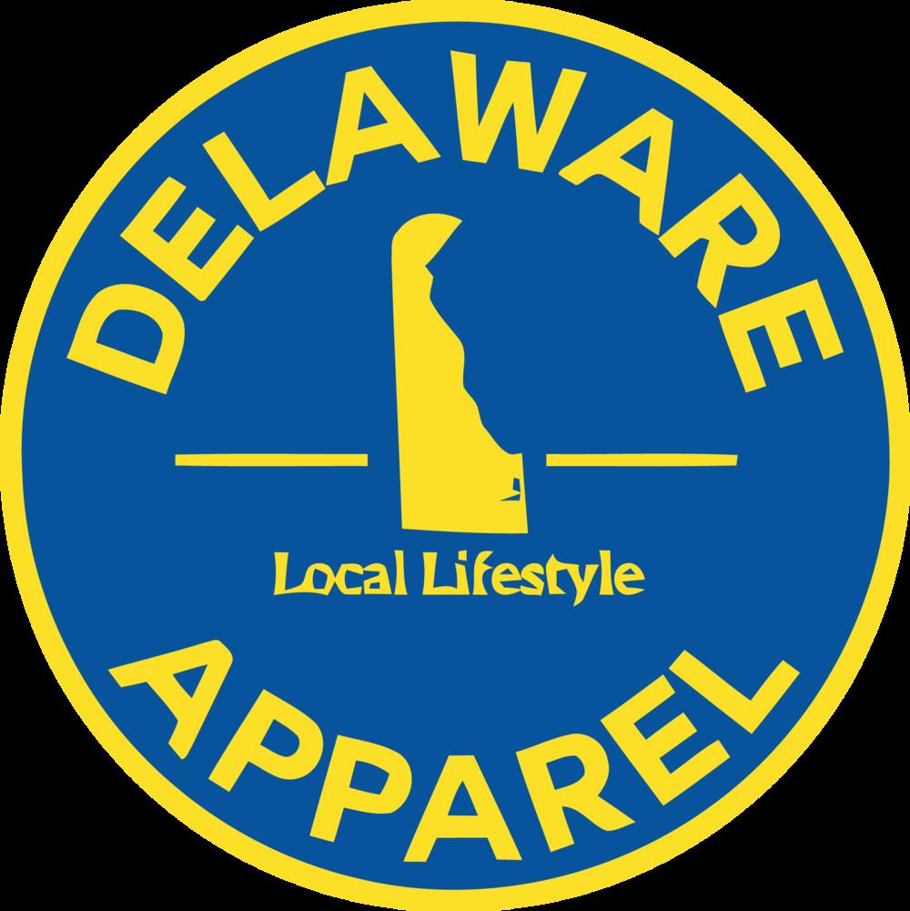 Delaware Apparel