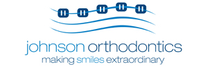 Johnson Orthodontics
