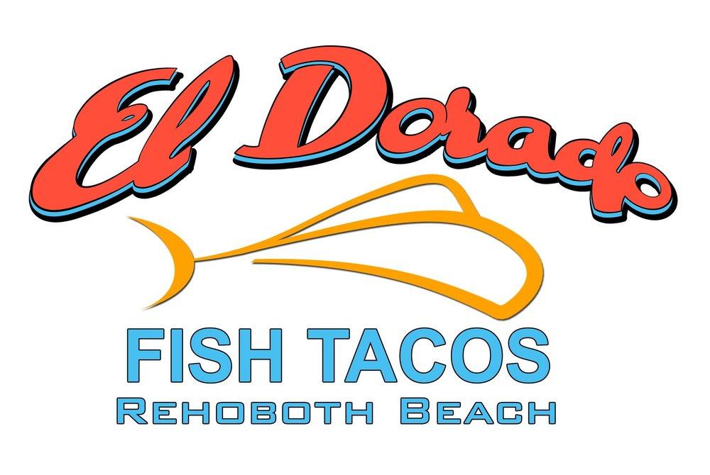 El Dorado Fish Tacos