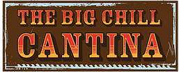 The Big Chill Cantina