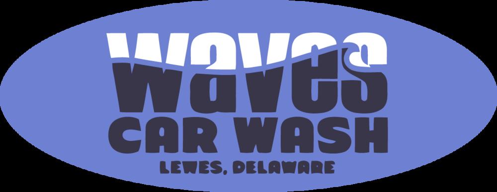 Waves Car Wash.png