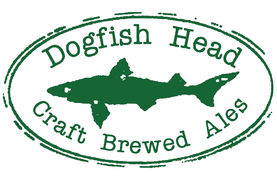 Dogfish-Head-Logo.png