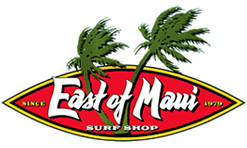 EAst of Maui.png