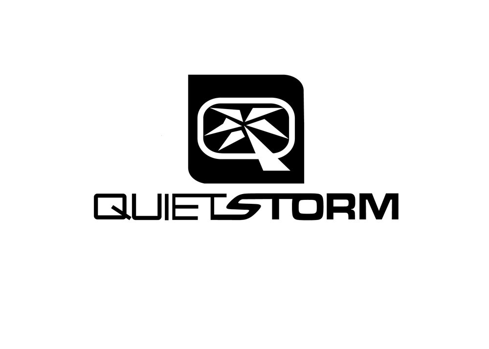 qs logo 9-1-2016.jpg