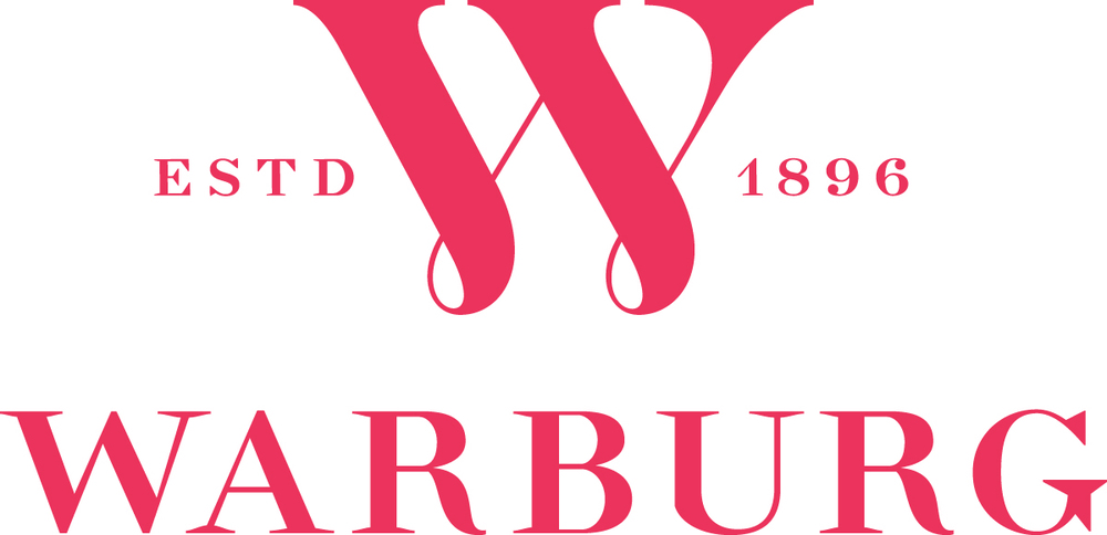 Warburg_logo_1795U CMYK high res.jpg