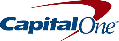 capital one.jpeg