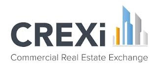 <h4>CreXi</h4><h5>Commercial real estate <br>marketplace that simplifies <br>transactionsfor brokers.</h5>
