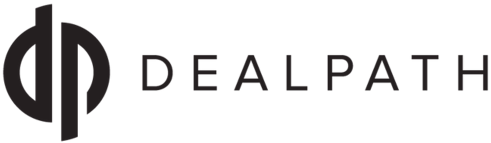 <h4>DealPath</h4><h5>Collaboration and workflow<br>platform for commercial<br>property investment professionals.</h5>