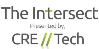 CRE // Tech