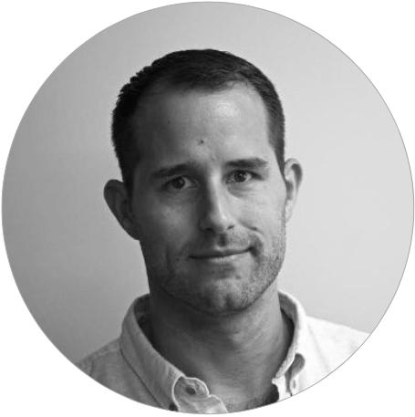 <b>Steve Schlafman</b> <br> <em>Principal </em> <br>RRE Ventures