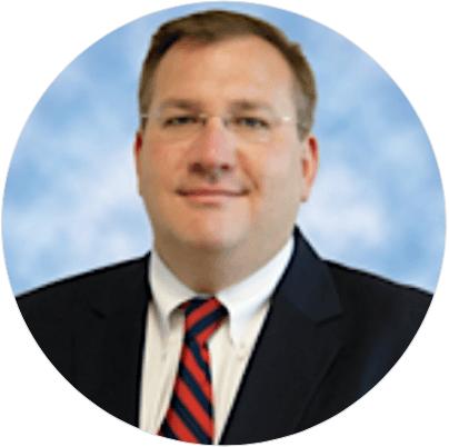 <b>Christopher Johnson*</b> <br> <em>CEO/Founder</em> <br>Hollister Construction Services