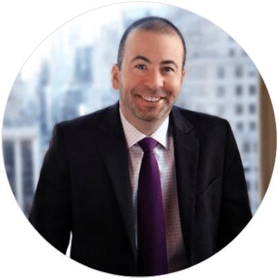 <b>Andrew Leibman</b> <br> <em>Senior Vice President</em> <br>Trepp, LLC