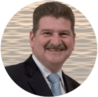 <b>John Santora</b> <br> <em> Vice Chairman/<br>President, Tri-State Region</em> <br>Cushman & Wakefield