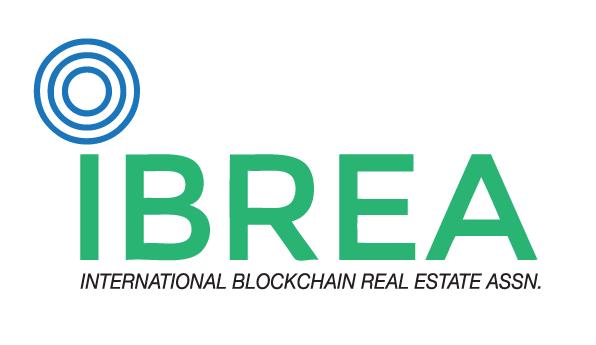 IBREA logo