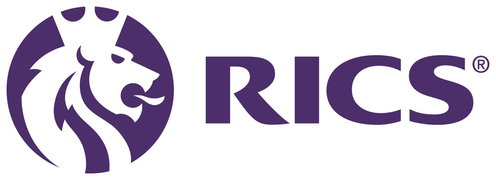 RICS Logo+®-purple.jpg