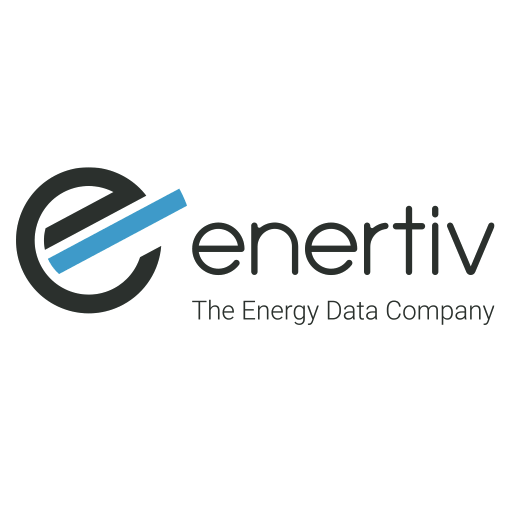 Revolutionizing energy management in commercial, multifamily and industrial space
