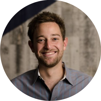 <b>Adam Liebman</b> <br> <em>Senior Director of Sales</em> <br>Flexport
