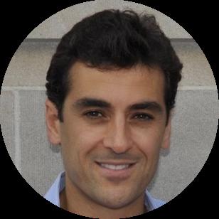 <b>Elliot Cohen</b> <br> <em>Founder, CEO</em> <br>Citymaps (Aquired by TripAdvisor)