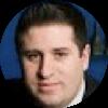 <b>Dan Fasulo</b> <br> <em>Research Executive In Residence</em> <br>MetaProp NYC