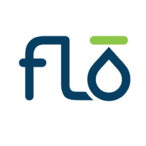 <h4>Flo</h4><h5>Comprehensive home water<br> monitor,conservation and <br>alarm system.</h5>