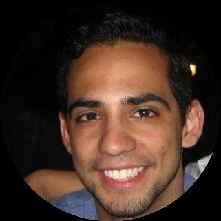 <b>Adrian Mercado</b> <br> <em>Principal</em> <br>Alero Advisors