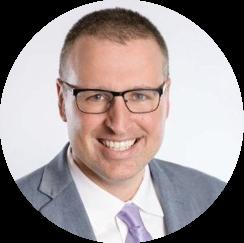 <b>Joseph Charczenko</b> <br> <em>Partner</em> <br> Construction Risk Partners, LLC