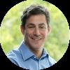 <b>Brad Dockser</b> <br> <em>CEO</em> <br>Green Generation Solutions, LLC