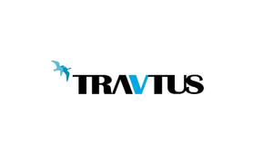 <h4>Travtus</h4><h5>The new AI platform <br>for Property Management <br>& Operations.</h5>