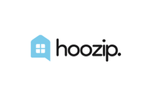 <h4>Hoozip</h4><h5>Software platform <br>for wholesalers and <br>RE investors.</h5>