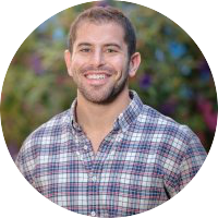 Jeremy Smith Entrepreneur in Residence Email