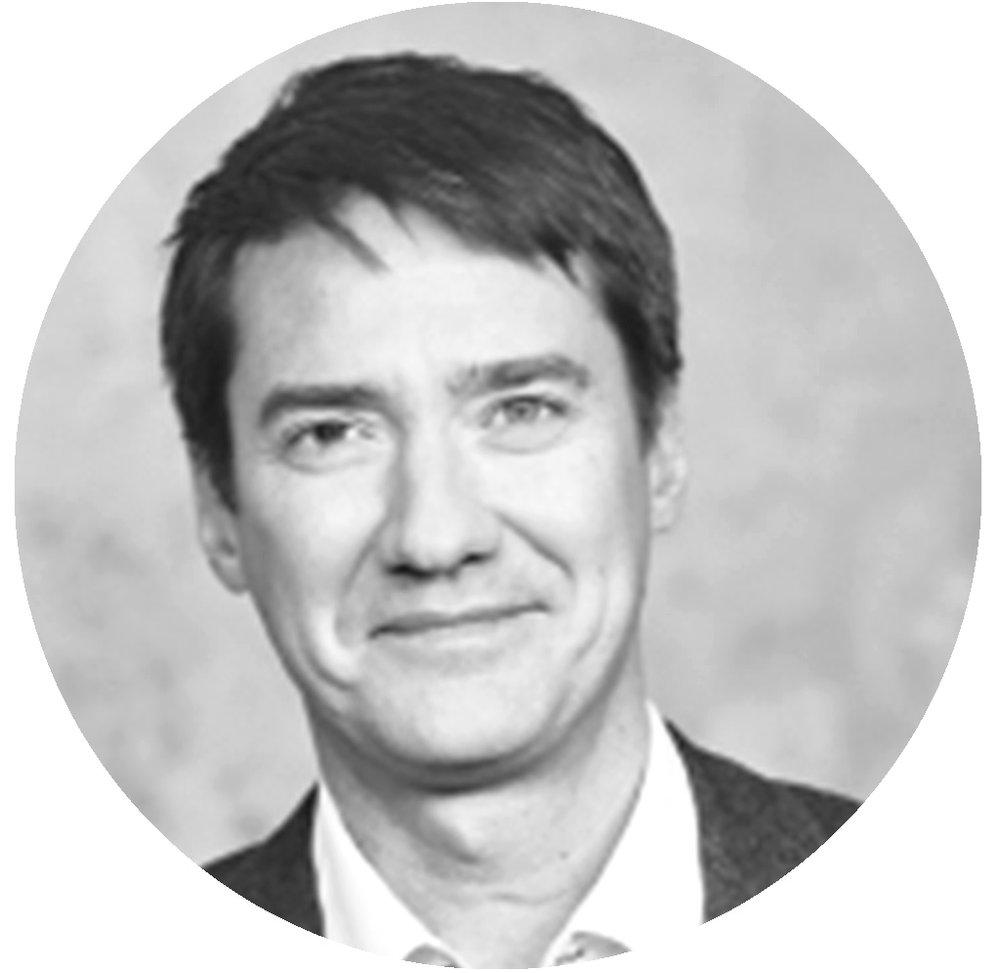 <b>Taylor Wescoatt</b> <br> <em>Product Expert in Residence</em> <br>Seedcamp, Concrete
