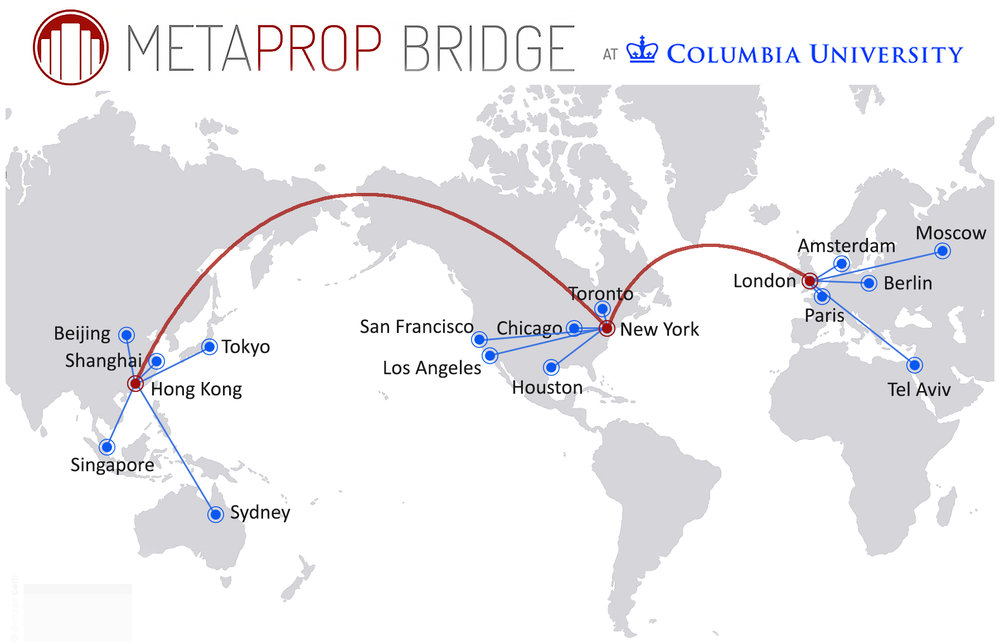 Bridge-Program-World-Map.jpg