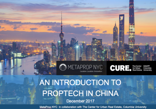 An+Introduction+to+PropTech+in+China.png