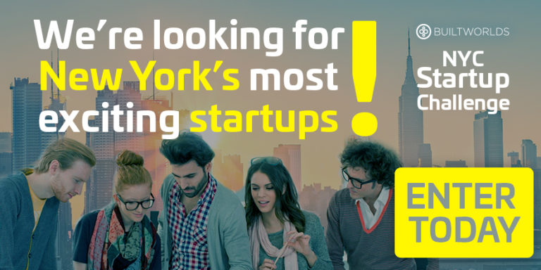 nyc_startup_challenege_ad-768x384.jpg