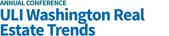 WashingtonTrends.png