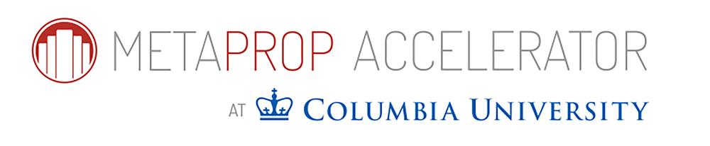 MetaProp Accelerator Logo.png