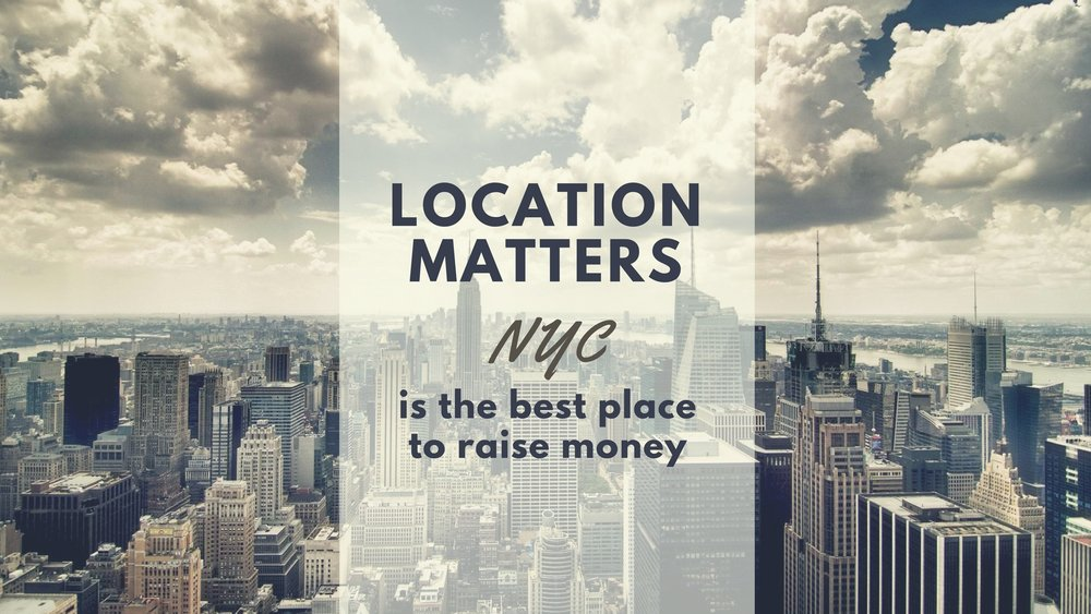 LocationMattersNYCraiseMoney.jpg