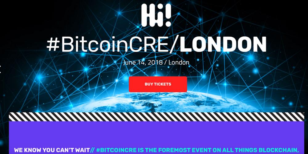 Картинки по запросу BitcoinCRE
