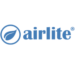 Airlite.png