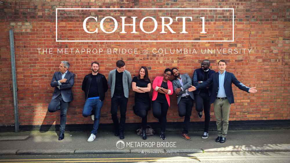 MetaProp Bridge Cohort 1.png