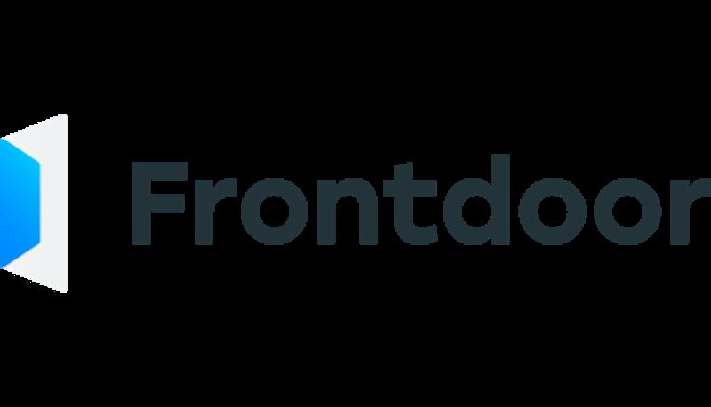 logo_frontdoor_1@2x.png