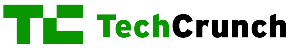 TechCrunch-Logo.png