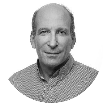 <b>MItchell Kleinhandler</b> <br> <em>Venture Partner</em> <br>Scout Ventures