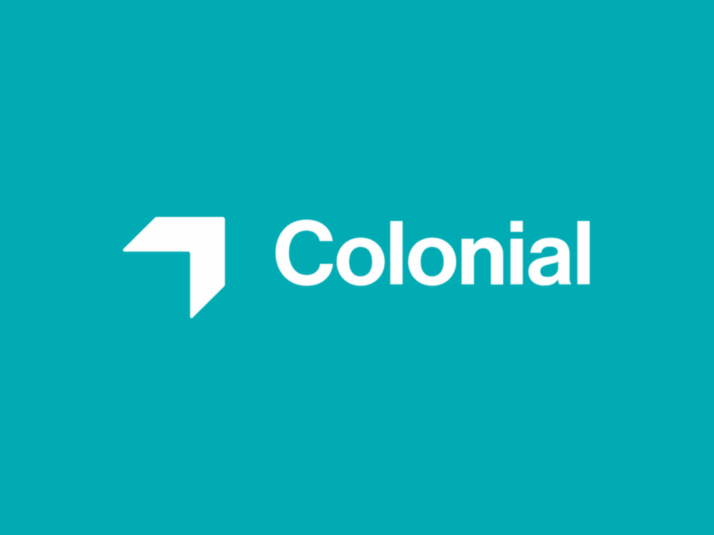 Colonial - The Colonial Group is a leading real estate company in the quality offices market in the eurozone.Colonial is the international community sponsor, supporting international programming and expansion.